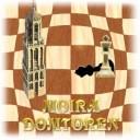 GP 5 – Moira-Domtoren – zondag 21 februari