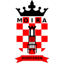 Uitslagen (Super) Grand Prix Moira-Domtoren