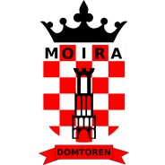 Grand Prix en Super-GP Moira-Domtoren zondag 9 december