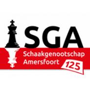 Uitslagen GP Amersfoort