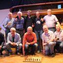 Woerden en Doorn-Driebergen kampioen in gezamenlijke slotronde 1e klasse SOS