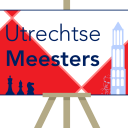 FIDE toernooi Utrechtse Meesters